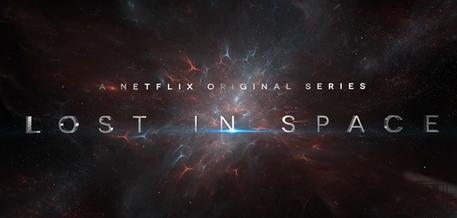 Lost_in_Space_2018_series_Logo