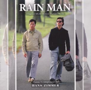 Rain Man persev_0001.jpg