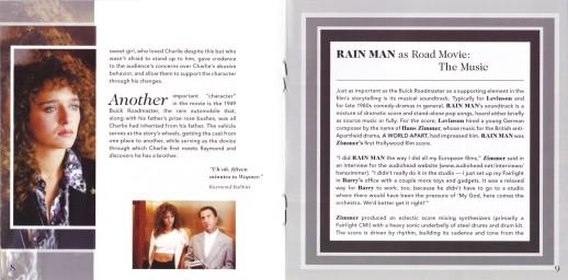 Rain Man persev_0003