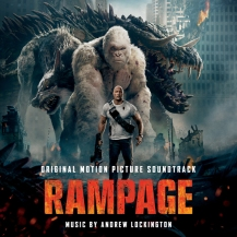 _Rampage_Sdtk_Cover
