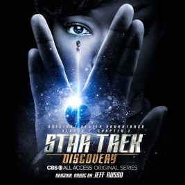 _star-trek-discovery-chapter-2_DOMESTIC_2400