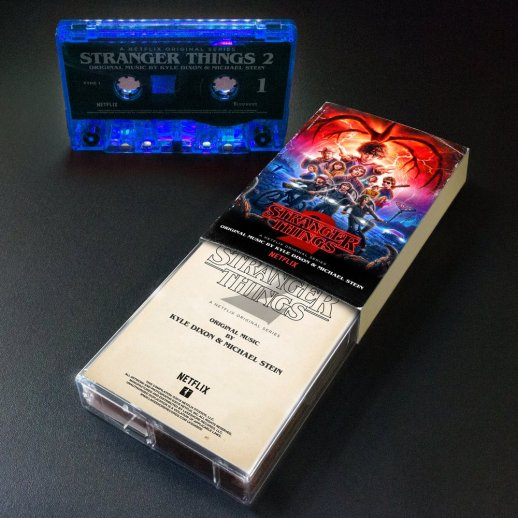 stranger-things-2-cassette-release2