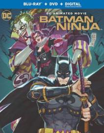 Batman-ninja---blu-ray-cover-1518549457339_1280w
