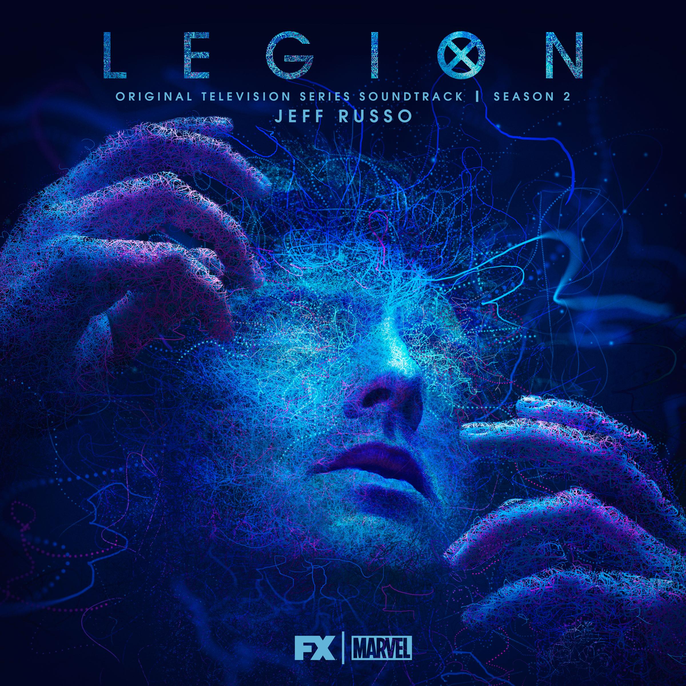 legion-season-2_2400.jpg