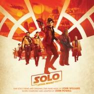 _Solo_AStarWarsStory