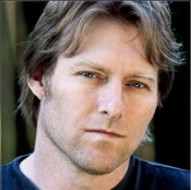 TylerBates from tylerbates-dot-com