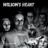 _WILSONS HEART gamescore CYoung