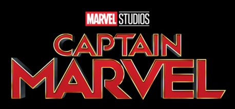 _captain-marvel-logo