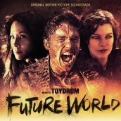 _future-world_2400 revised artwork