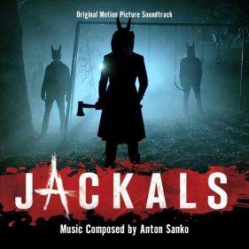 Jackals NfN