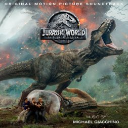 jurassic-world fallen kingdom