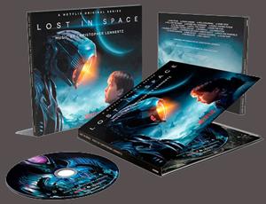 _Lost_In_Space_DIGI_Grey.jpg