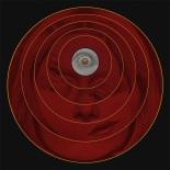 Mondo Vinyl PROF ROSSO