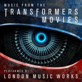 _MusicFromTheTransformersMovies