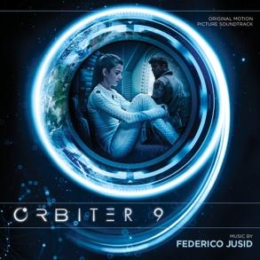 orbiter9 MSM F Jusid