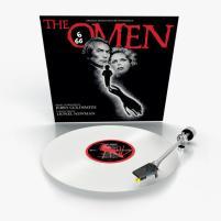 Varese_Vinyl_TheOmen_-_White_1080_grande