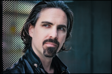 Bear McCreary from web site