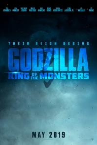 Godzilla KOTM Poster advance.jpg