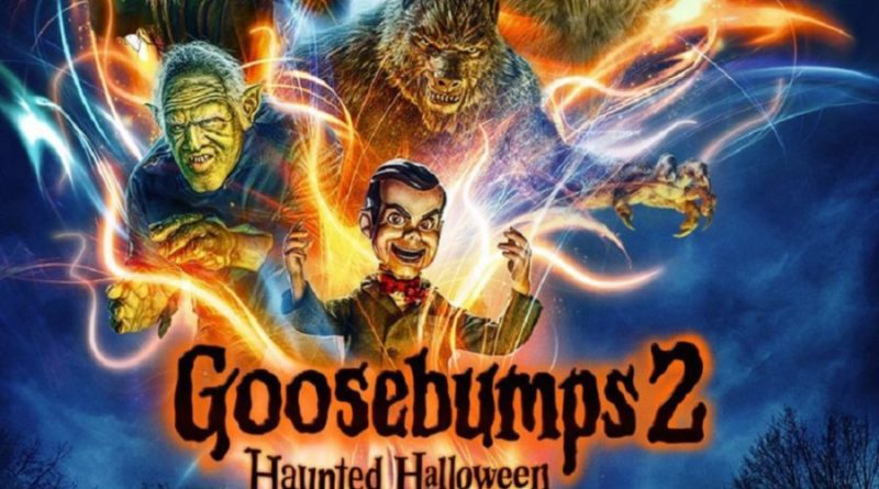 goosebumps-2-haunted-halloween-trailer-and-poster-800x445