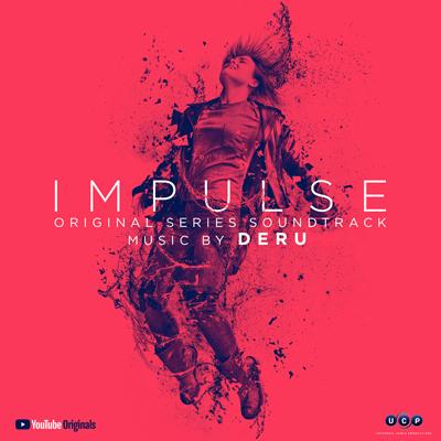 _impulse_2400