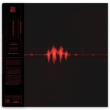 _Mondo QuietPlace vinyl ost