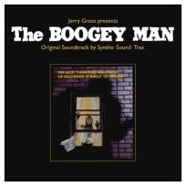 OneWayStatic BOOGEYMAN vinyl