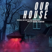 _our-house_2400