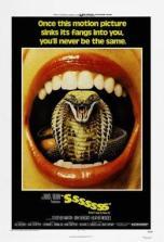 SSSSSSS poster