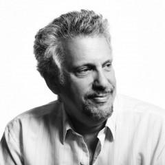 Gary Schyman TORN composer