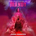 _Johannsson mandy_600