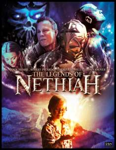 Legends of Nethiah poster.jpg
