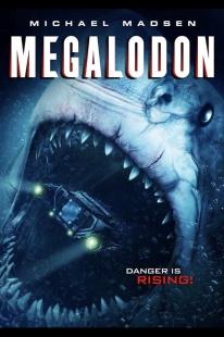 Megalodon poster.jpg
