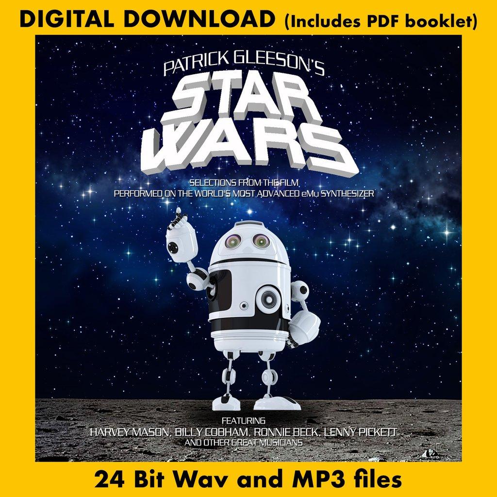 Patrick_Gleeson_Star_Wars-Digital_cover_1024x1024