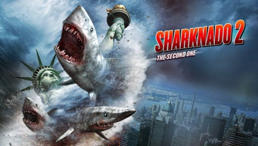 sharknado-2-the-second-one wide