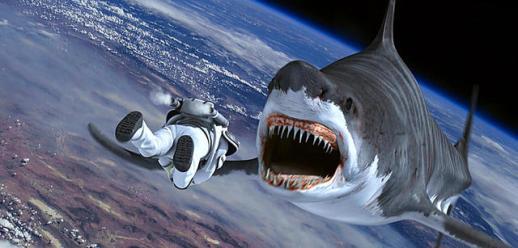 sharknado-5-global-swarming space
