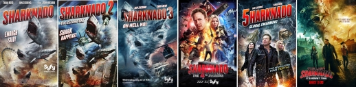Sharknado movies combo.jpg
