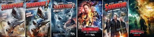 Sharknado movies combo.jpg