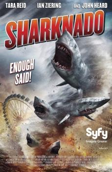 Sharknado1.jpg
