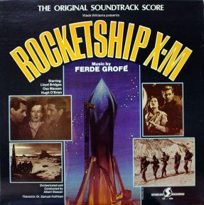 Starlog LP Rocketship XM.jpg