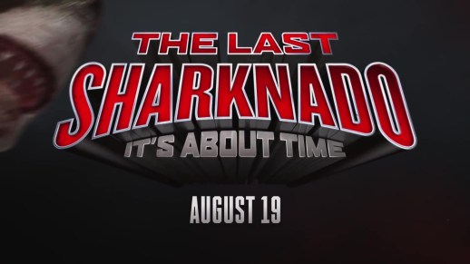The-Last-Sharknado-It_s-About-Time-movie wide