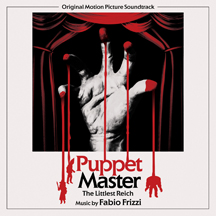 _the-puppet-master-the-littlest-reich_2400
