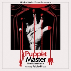 the-puppet-master-the-littlest-reich_2400