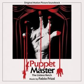 the-puppet-master-the-littlest-reich_2400.jpg