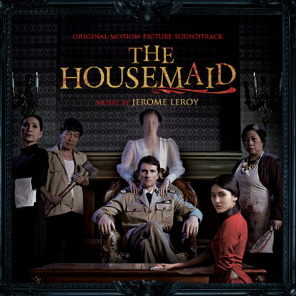 TheHousemaid_Cover-416x416