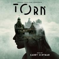 __Torn