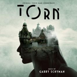 _Torn