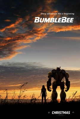 BUMBLEE official poster.jpg