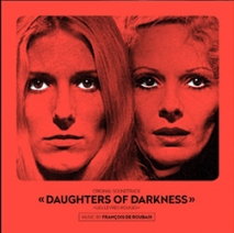_Daughters of Darkness