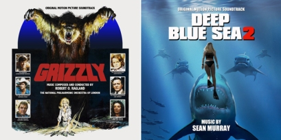 Grizzly_& DeepBlueSea covers