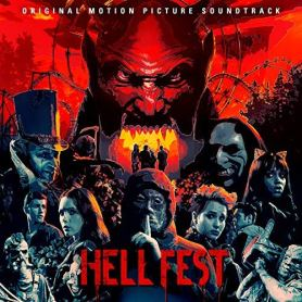 Hell Fest ost